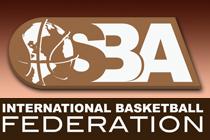 SBA Basketball FEd_WebSquare new web design.jpg