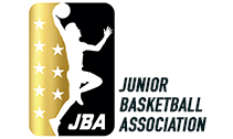 JBA League
