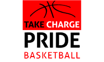 take charge pride