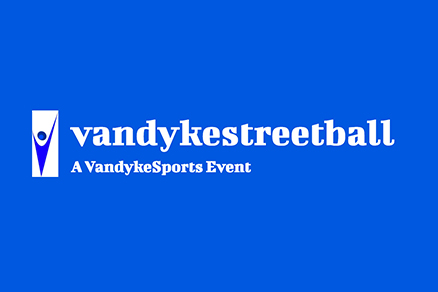 Vandyke Streetball