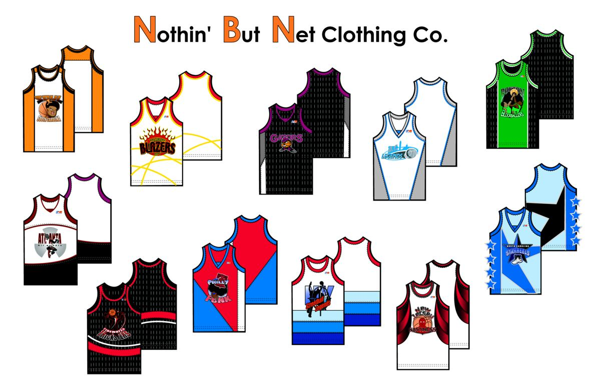 SBA Merchandise Teams new web.jpg