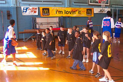 SBA photo_camps_clinics.jpg
