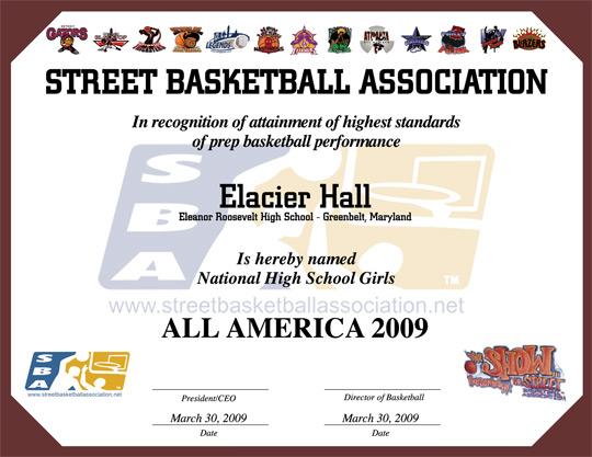 SBA-Certificate.jpg