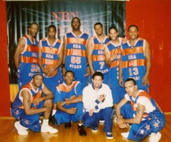 sba all stars nbn new web.jpg