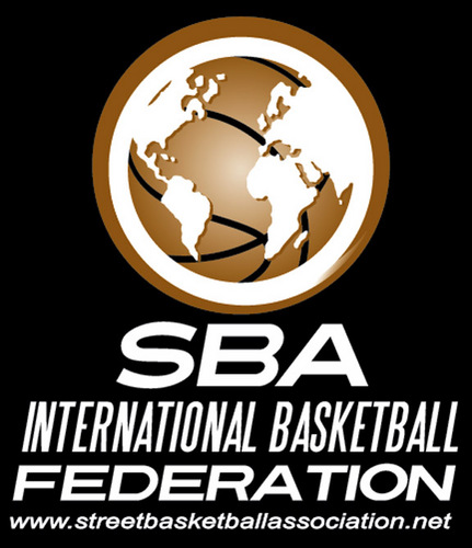 SBA_INTERNATIONAL_LOGO 2009.jpg