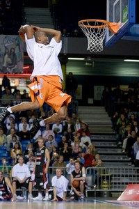 air up there europe slam web.jpeg