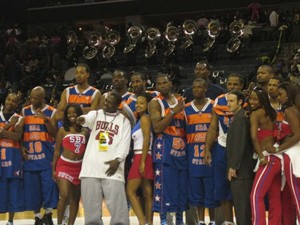 SBA CIAA large file.jpg