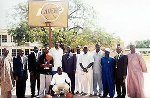 jerrod pat group photo gambia.jpg
