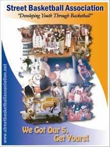 SBA Poster large file.jpg