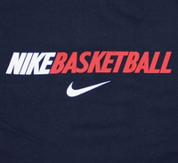 SBA All-Stars Make Appearances at Nike Basketball Camps and Represent DC at Nike Tournament of Champions
