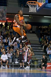 high rizer europe dunk contest.jpeg