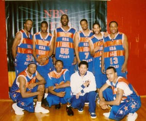 sba all stars large crop.jpg